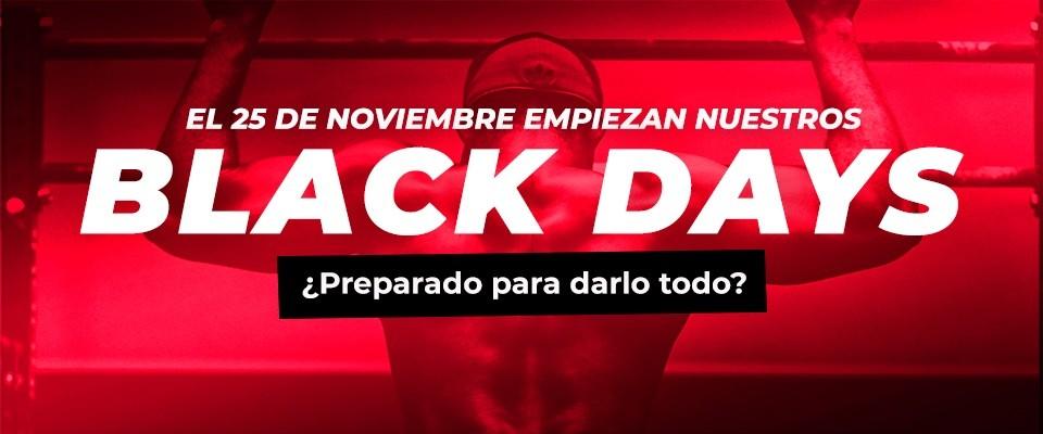 Black-days-salter