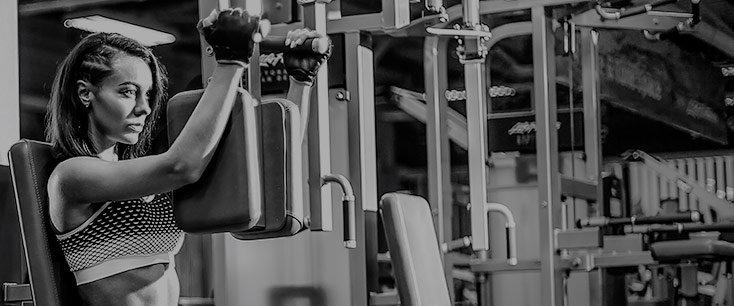 máquinas_de_gimnasio
