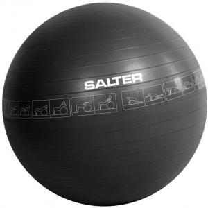 GYM BALL 65 CM. L-084