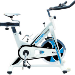 BICICLETA INDOOR EVEREST PT-0051 OUTLET