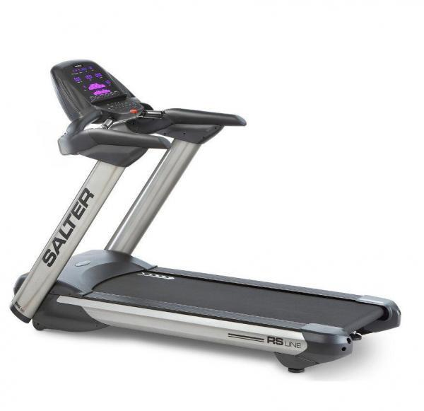 CINTA DE CORRER RS-30 OUTLET