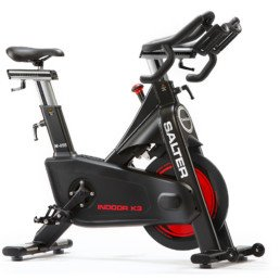 BICICLETA INDOOR K3 M-055 OUTLET