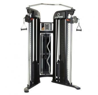 Máquina multifuncional Inpire FT1