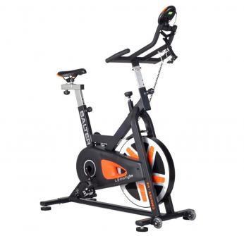Bicicleta Indoor Lifestyle PT 1690