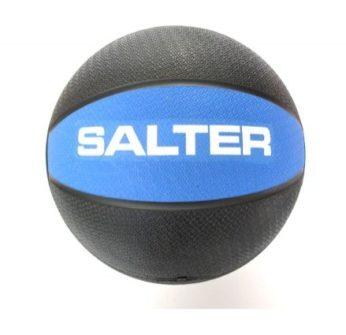 balón medicinal para entrenar en casa - FitBall