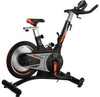 Bicicleta Indoor PT 1790