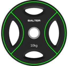 Disco-olímpico-10kg