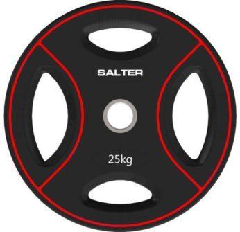 Disco-olímpico-25kg