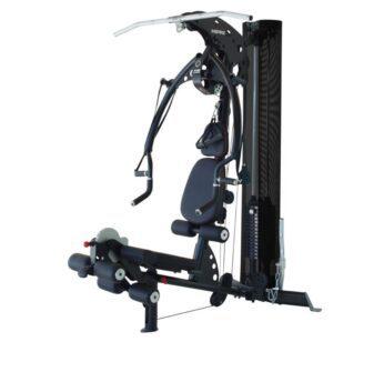 maquinas de musculación multifuncional para gimnasios Inspire INS-M2