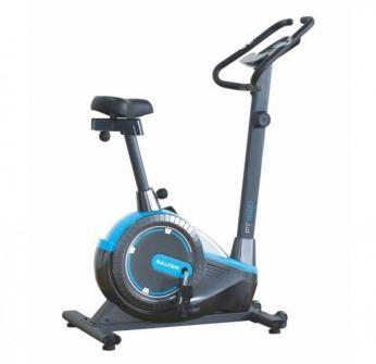 Bicicleta estática PT-1620