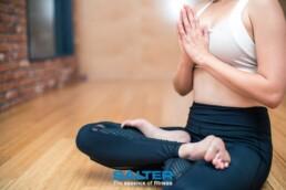 Aprende a meditar en pocos minutos